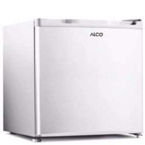 Alco ตู้เย็นมินิบาร์ ขนาด 1.7 คิว รุ่น AN-FR468