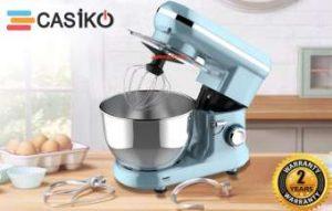 Casiko เครื่องผสมอาหาร รุ่นCK-5800