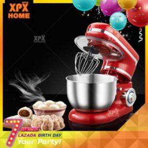 XPX เครื่องผสมอาหาร 4 ลิตร JD56