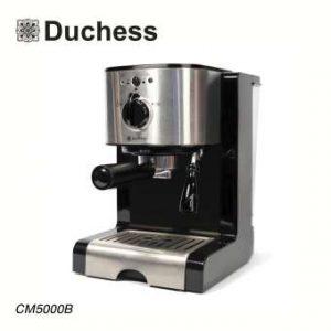 Duchess เครื่องชงกาแฟสด รุ่น CM5000B