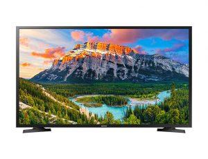 Samsung FHD LED TV 40