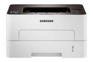 Samsung SL-M2835DW Laser Printer