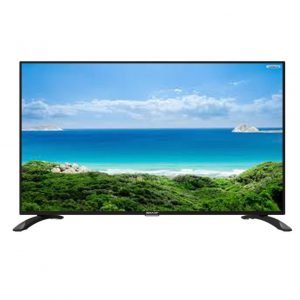 Sharp FHD LED TV 40
