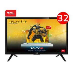 TCL 32 รุ่น 32D2900