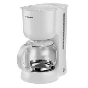 ELECTROLUX เครื่องชงกาแฟ coffee maker รุ่น ECM3505 ยี่ห้อไหนดี