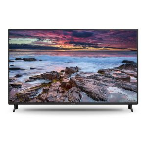 PANASONIC TV TH-55FX600T 4K SMART TV PANASONIC 55 นิ้ว