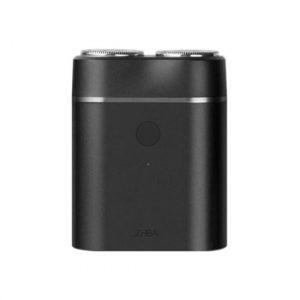 Xiaomi Zhibai Mini Electric Shaver - เครื่องโกนหนวดไฟฟ้าขนาดเล็ก Zhibai